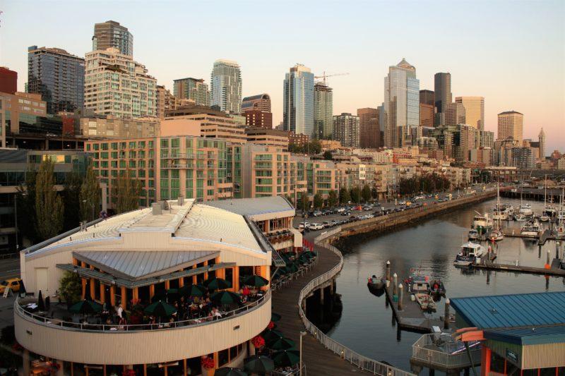 bigstock-Seattle-Washington-246808585-800x533.jpg